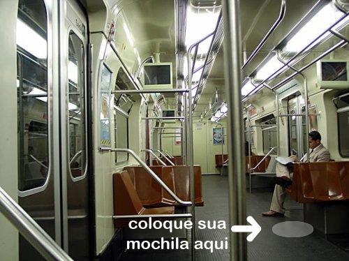 metro_mochila1